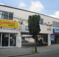 Foto de local en renta en Huayatla, La Magdalena Contreras, Distrito Federal, 1456723,  no 01