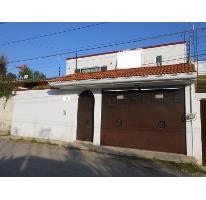 Foto de casa en venta en  7320, universidades, puebla, puebla, 2221288 No. 01