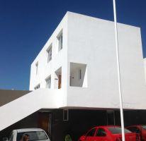 Foto de casa en condominio en venta en El Mirador, Querétaro, Querétaro, 1571594,  no 01