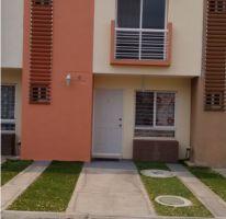 Foto de casa en venta en Campo Real, Zapopan, Jalisco, 3001144,  no 01