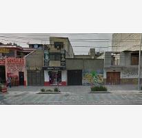 Foto de casa en venta en  7328, constitución de la república, gustavo a. madero, distrito federal, 2509178 No. 01
