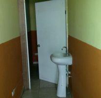 Foto de local en renta en Centro, Monterrey, Nuevo León, 2164937,  no 01