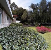 Foto de casa en venta en Lomas de Chapultepec V Sección, Miguel Hidalgo, Distrito Federal, 2772460,  no 01