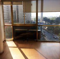 Foto de oficina en renta en Anzures, Miguel Hidalgo, Distrito Federal, 4581262,  no 01