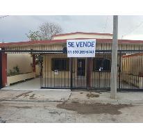 Foto de casa en venta en  734, valle del sol, sabinas hidalgo, nuevo león, 2986649 No. 01