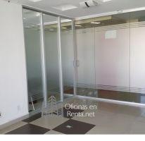 Foto de oficina en renta en Polanco I Sección, Miguel Hidalgo, Distrito Federal, 4590749,  no 01