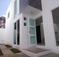 Foto de casa en venta en Ahuatepec, Cuernavaca, Morelos, 4397232,  no 01