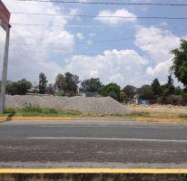 Propiedad similar 2343392 en Ixtapan de la Sal.
