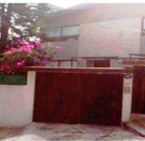 Foto de casa en venta en Lomas de las Águilas, Álvaro Obregón, Distrito Federal, 2771480,  no 01