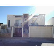 Foto de casa en venta en rio coatzacoalcos 735, blanca estela, ramos arizpe, coahuila de zaragoza, 1726876 no 01