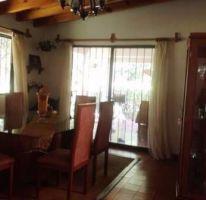 Foto de casa en venta en Club de Golf Tequisquiapan, Tequisquiapan, Querétaro, 4243276,  no 01