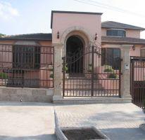 Foto de casa en venta en Parques de La Cañada, Saltillo, Coahuila de Zaragoza, 2505238,  no 01