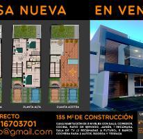 Foto de casa en venta en Bosque Real, Tlajomulco de Zúñiga, Jalisco, 2085611,  no 01