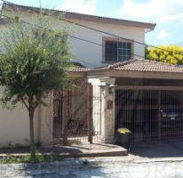 Foto de casa en venta en 736, country la costa, guadalupe, nuevo león, 2384434 no 01