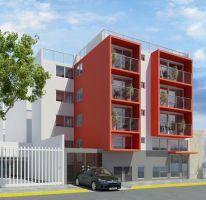 Foto de departamento en venta en San Simón Tolnahuac, Cuauhtémoc, Distrito Federal, 2195238,  no 01