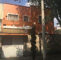 Foto de casa en venta en Industrial, Gustavo A. Madero, Distrito Federal, 1961893,  no 01