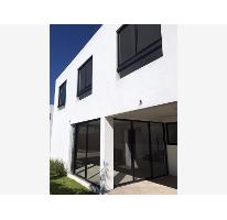 Foto de casa en venta en calle revolución 737 737, ampliación momoxpan, san pedro cholula, puebla, 2456909 no 01