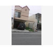 Foto de casa en venta en calle seis 737, los muros, reynosa, tamaulipas, 2142370 no 01