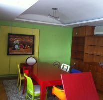 Foto de departamento en venta en Polanco V Sección, Miguel Hidalgo, Distrito Federal, 1333263,  no 01