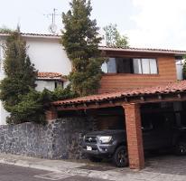 Foto de casa en venta en Tetelpan, Álvaro Obregón, Distrito Federal, 3063072,  no 01