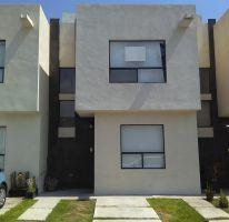 Foto de casa en renta en Sonterra, Querétaro, Querétaro, 2469376,  no 01