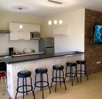 Foto de departamento en renta en Cabo San Lucas Centro, Los Cabos, Baja California Sur, 2203819,  no 01