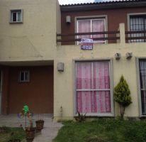 Propiedad similar 2366366 en Barrio San Pedro Zona Norte.