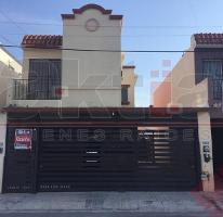 Foto de casa en venta en 4 739, vista hermosa, reynosa, tamaulipas, 3070234 No. 01