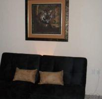 Foto de departamento en venta en Puente Moreno, Medellín, Veracruz de Ignacio de la Llave, 4323584,  no 01