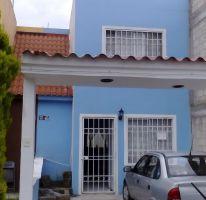 Foto de casa en venta en Ex Rancho San Dimas, San Antonio la Isla, México, 4477203,  no 01