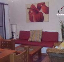 Propiedad similar 1930832 en Zona Hotelera Norte.