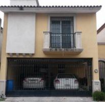 Foto de casa en venta en Cerradas de Anáhuac 1er Sector, General Escobedo, Nuevo León, 2053370,  no 01