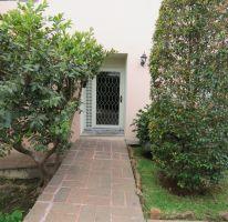 Foto de casa en venta en Chapultepec Norte, Morelia, Michoacán de Ocampo, 1657429,  no 01