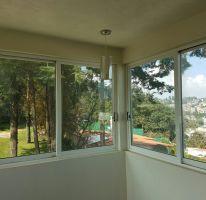 Foto de casa en venta en San Bartolo Ameyalco, Álvaro Obregón, Distrito Federal, 2970958,  no 01