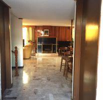 Foto de casa en venta en Bosque Residencial del Sur, Xochimilco, Distrito Federal, 2579269,  no 01