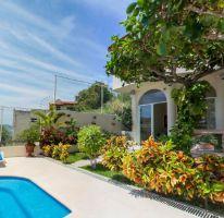 Foto de casa en venta en Marina Brisas, Acapulco de Juárez, Guerrero, 2112374,  no 01