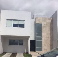 Foto de casa en renta en Lomas de Angelópolis II, San Andrés Cholula, Puebla, 2204373,  no 01