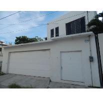 Foto de casa en renta en 74 67, playa norte, carmen, campeche, 2907007 No. 01