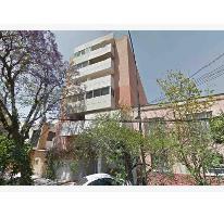Foto de departamento en venta en  74, álamos, benito juárez, distrito federal, 2151314 No. 01
