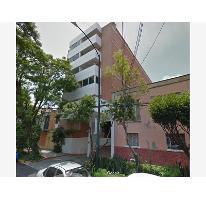 Foto de departamento en venta en  74, álamos, benito juárez, distrito federal, 2753362 No. 01