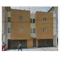Foto de departamento en venta en  74, bosques de aragón, nezahualcóyotl, méxico, 2840869 No. 01