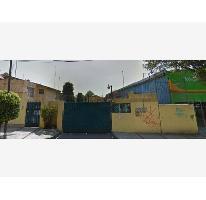 Foto de casa en venta en  74, miguel hidalgo, tlalpan, distrito federal, 2407862 No. 01