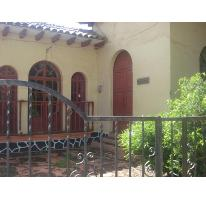 Foto de casa con id 388237 en venta en abarca esq lázaro cárdenas 74 5 de mayo no 01