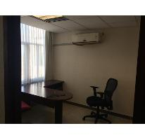 Foto de oficina en renta en  74, roma norte, cuauhtémoc, distrito federal, 2508498 No. 01