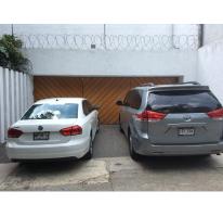 Foto de casa en renta en paseo de la reforma 740, lomas de chapultepec vii sección, miguel hidalgo, df, 1324307 no 01