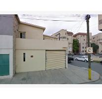 Foto de casa en venta en tamuin 740, mitras norte, monterrey, nuevo león, 2223828 no 01