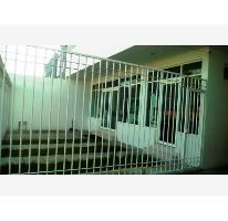 Foto de casa en venta en  741, puertas del tule, zapopan, jalisco, 2776465 No. 01