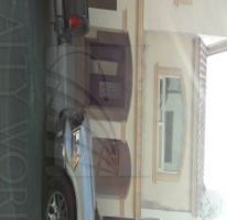 Foto de casa en venta en 7412, pedregal la silla 1 sector, monterrey, nuevo león, 2067251 no 01