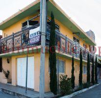 Foto de casa en venta en Los Manantiales de Morelia, Morelia, Michoacán de Ocampo, 4406279,  no 01