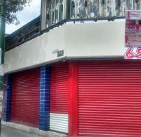 Foto de local en venta en Algarin, Cuauhtémoc, Distrito Federal, 2454349,  no 01